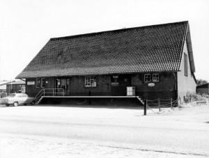 Boerenbond 1 1971