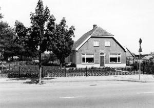 St. Agnetenweg  88 3