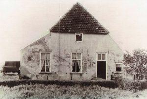 St. Agnetenweg 46