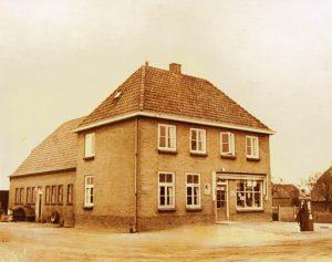 St. Agnetenweg 72