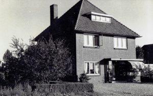 St. Agnetenweg 73
