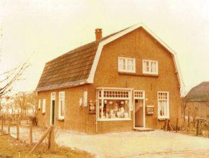 St. Agnetenweg 82