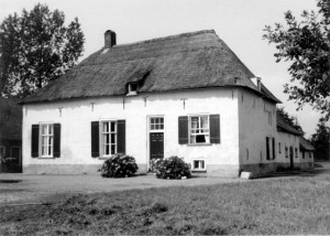 Bloemberg 1966 2
