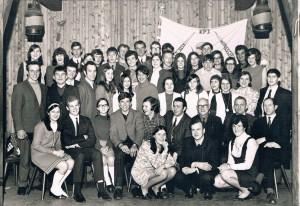 KPJ 1970