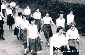 Kaloramatocht 2 1961