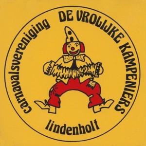 Logo Vrolijke Kampeniers