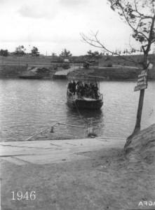 Pontje  1946
