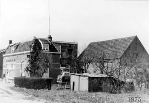 St. Agnetenweg 44 (2)