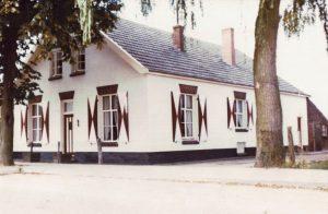 St. Agnetenweg 56