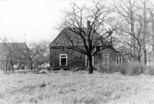 St. Agnetenweg 21