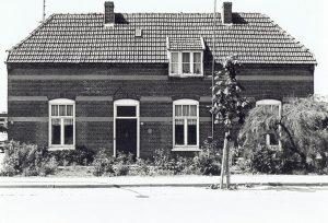 St. Agnetenweg 74
