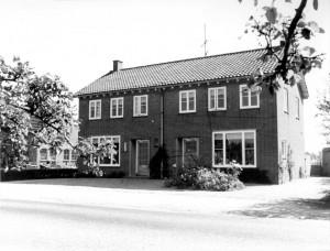St ag 69+71 1971