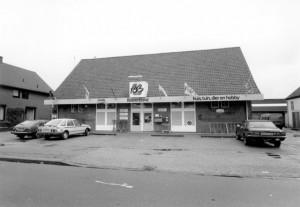 St.Agnetenweg 63