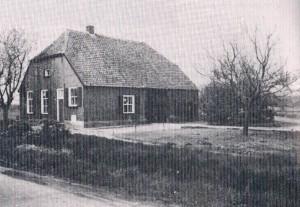 Broekstraat 108