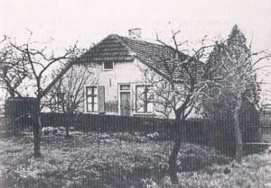 Broekstraat 115