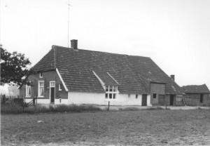 Broekstraat 18 1966