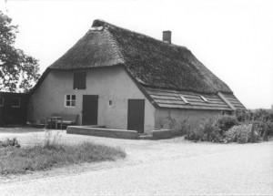 Broekstraat 35 1966 2