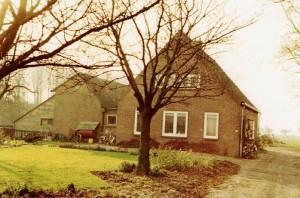 Broekstraat 179 (3)