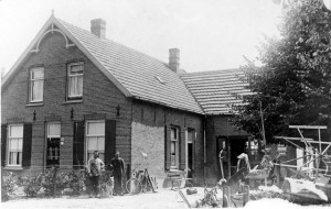 St.Agnetenweg 65 (1)