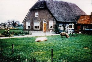 St. Agnetenweg 109
