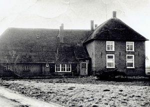 St. Agnetenweg 119 (2)