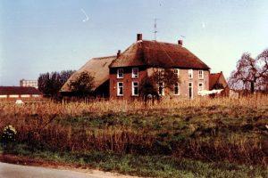 St. Agnetenweg 119 (1)