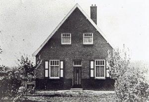 St. Agnetenweg 120