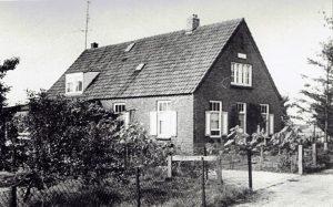 St. Agnetenweg 130