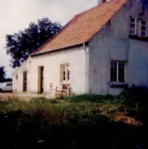 St. Agnetenweg 132 (2)