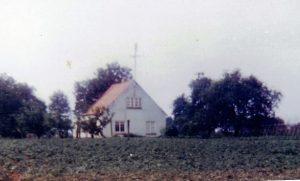 St. Agnetenweg 132 (1)