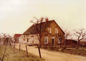 St. Agnetenweg 87