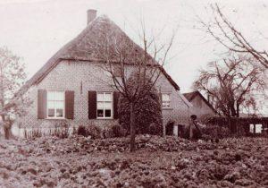 St. Agnetenweg 97 (1)