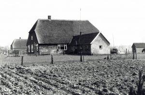 St. Agnetenweg 97 (2)