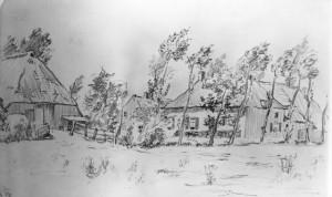 Bloemberg 1900
