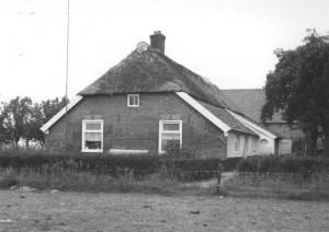 Broekstraat 12