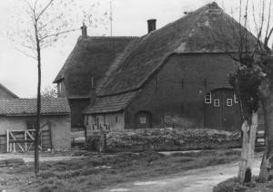 Broekstraat 176 (2)