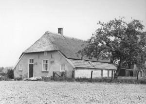 Broekstraat 35 (3)