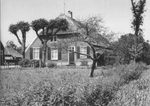 Nieuwstadsweg 131 1966