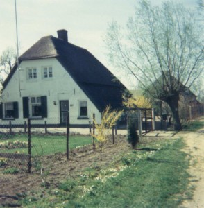 Nieuwstadsweg 187