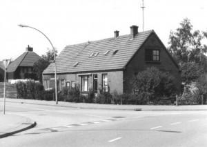 Nieuwstadsweg 63