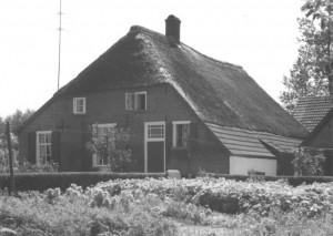 Nieuwstadsweg 84 1966