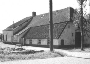Nieuwstadsweg 93 (3)