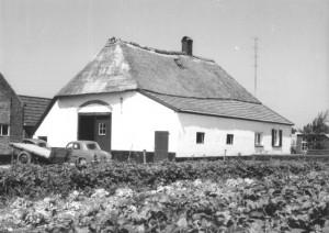 Nieuwstadweg 84 (2)