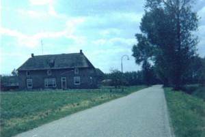 Sprokkelenburg