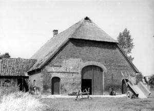 St. Agnetenweg 109 (2)