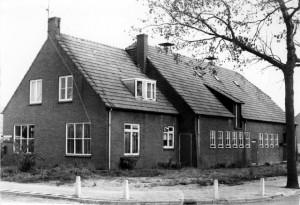 St. Agnetenweg 75 (3)