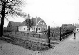 St. Agnetenweg 88 (2)