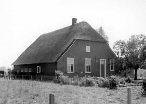 St.Agnetenweg 109