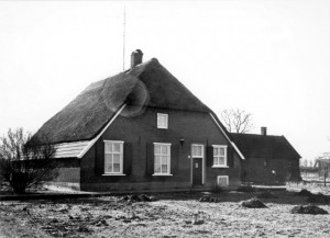 St.Agnetenweg 131 De Kleine Bloemberg (2)