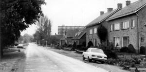 St.Agnetenweg 33-39
